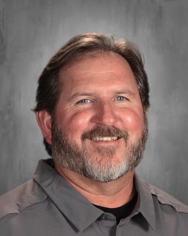 Teacher Spotlight: Scott Royal